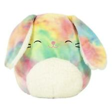 """Squishmallows Candy Bunny 7.5"""" Super Soft Plush Soft Toy"""
