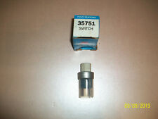 Four Seasons 35751 Pre Bar Code A/C Clutch Cycle Switch for Some GM 1978 - 1993