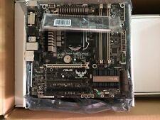 ASUS GRYPHON Z87 LGA1150 Intel Z87 M-ATX Intel Motherboard (By DHL OR EMS)