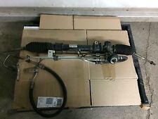 Volvo S40 V40 1.8 90 KW Lenkgetriebe Servolenkung T00112981  P30638473