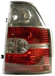 Tail Light-Assembly Right Dorman 1611181 fits 04-05 Acura MDX