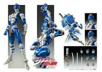 Super Action Statue JOJO S F 160mm action Figure Sticky Fingers from JAPAN