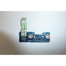 LENOVO Z500 LED BOARD LS-9064P ORIGINAL