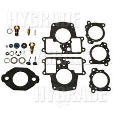 Carburetor Repair Kit Standard 679B