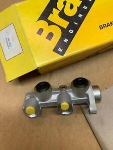 Brake Master Cylinder for Vauxhall Astra Mk2 1985-1993 Cavalier Mk3