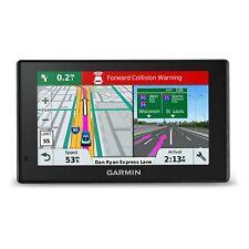 """Garmin 010-01682-03 DriveAssist 51 Lmthd 5"""" Automotive Gps with Dash Cam"""