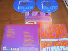 "CANNED HEAT "" HENRY VESTINE "" 2006  2CD ! WITH OBI"