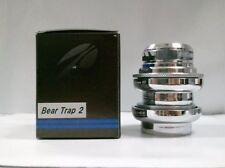 """TIOGA Beartrap II 2 1"""" BMX  HEADSET 21.1 MM QUILL STEM"""