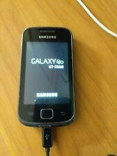 8412-Smartphone Samsung Galaxy GIO GT-S5660