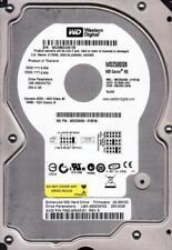 Discos duros internos 8MB IDE para ordenadores y tablets para 250GB