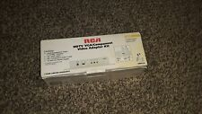 RCA VHDC300 VGA HDTV Component Video Adapter Kit Thomson Electronic NEW!