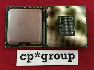 LOT OF 2 Intel Xeon E5649 2.53GHz 12MB LGA1366 6-Core CPU Processor SLBZ8