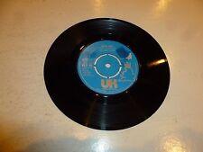 "THE FIRST CLASS - Beach Baby - 1974 UK 7"" vinyl Single"