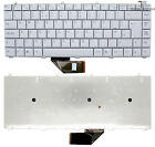 BRAND+SONY+VAIO+VGN-FS610FP+LAPTOP+KEYBOARD+GREYISH+WHITE+COMPATIBLE