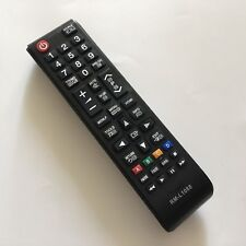 Replacement SAMSUNG TV Remote Control AA59-00370B AA59-00399A AA59-00465A