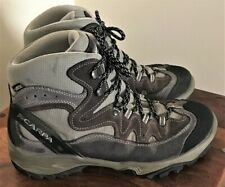 Pre-Owned Used Only once Women's Scarpa Goretex Hiking Boot EU 40 Comfort Fit