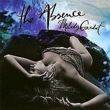 The Absence von Gardot,Melody   CD   Zustand gut
