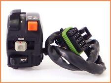 1998 DUCATI 996SPS Genuine Left Switch 748 916 998 yyy