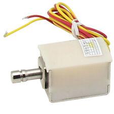 File Display Equipment Cabinet Drawer Electric Mortise Electric Plug Mini Lock