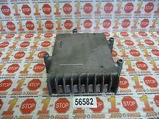 1998 98 DODGE AVENGER 2.5L TRANSMISSION COMPUTER TCU TCM 05293008AG OEM