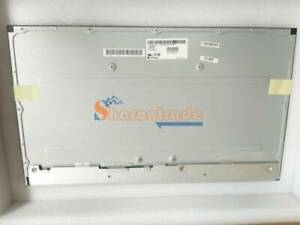 23.8 inch LG 1920×1080 LM238WF5-SSA3 LM238WF5 (SS)(A3) LCD Screen Panel