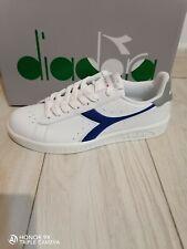 Diadora sneakers da uomo modello game p articolo 101.160281 01 C5908