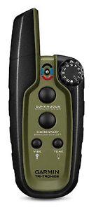 Garmin Sport PRO Handheld Dog Bark Limiter Training Device