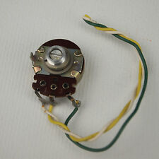 Marantz Quad Receiver Model 4270 - Muting Level Potentiometer - Parts