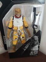 Figurine Star Wars The Black Series Archive - Bossk Bounty Hunter Hasbro 16cm