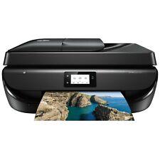 HP Officejet 5220 All in One Drucker Drucken Kopieren Scannen Faxen WLAN ePrint