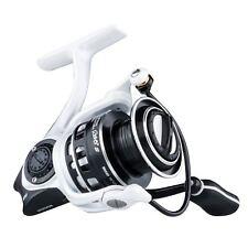 ABU Garcia Revo 2 S 10/Mulinello Da Pesca Spinning
