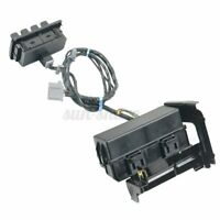 Auxiliary Dash Upfitter Switch for Ford 2011-2016 Super Duty F250 F350 F450