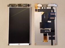 New Motorola OEM LCD Screen with Front Camera Main Flex Cable for DROID 4 XT894