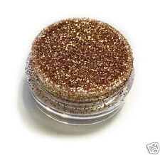 Loose Glitter Dust Eyeshadow Body Face Nail Art Party Eye Shadow Shimmer Make-Up