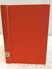 MODERN ETHICAL THEORIES By James V. McGlynn and Jules J. Toner - 1962 - 1st ed