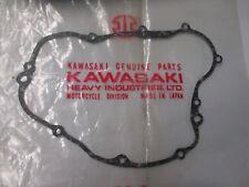 NOS Kawasaki 1986-1987 KDX200 Crankcase Cover Gasket 11009-1544