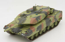 CT#41 leopard 2 A5 allemagne 2000-combat de chars 1:72 - wargaming-diorama