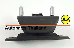 8981933460 ISUZU GEARBOX MTG Brand New Genuine Parts