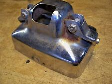 1983 Honda CB550 CB 550 SC Nighthawk Headlight Bucket
