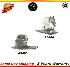 Engine Mount  Ford Expedition F-150/F-250/F-350 Lincoln Navigator 4.6/5.4L Setº
