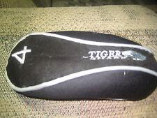 Tiger Shark Golf 4 Driver Headcover Good Shape