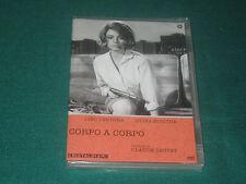 CORPO A CORPO DI CLAUDE SAUTET CON SYLVA KOSCINA DVD