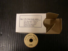 2 - Eraser Wobble / Rush Wheel 141C Ae0053 Ae0253