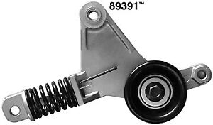 Dayco Automatic Belt Tensioner 89391 fits Toyota Avensis Verso 2.4 VVTi GLS (...