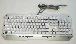 AULA Pro Gaming Keyboard Missing One Key