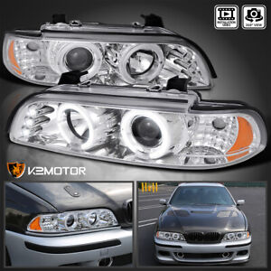 SCITOO Fit for 1997-2003 for BMW 540i Front 2000-2003 for BMW M5 Front 2003-2012 for Land Rover Range Rover Windshield Wiper Motor WPM2103 AA1432103