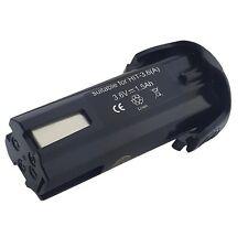 3.6V 1500mAh Battery for HITACHI DB 3DL, DB 3DL2, FDB 3DL, NT 50GS Power Tool(s)