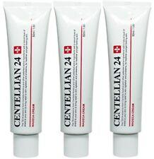 DONGKOOK Centellian24 Madeca Cream 50ml Skin Regeneration