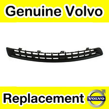 Genuine Volvo XC90 (07-14) Front Grille Corner Trim (Right)