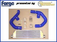 FORGE Ladeluftkühler Kit Seat Leon FR + Cupra 1P 2,0l TFSI 200/211PS -02/2009